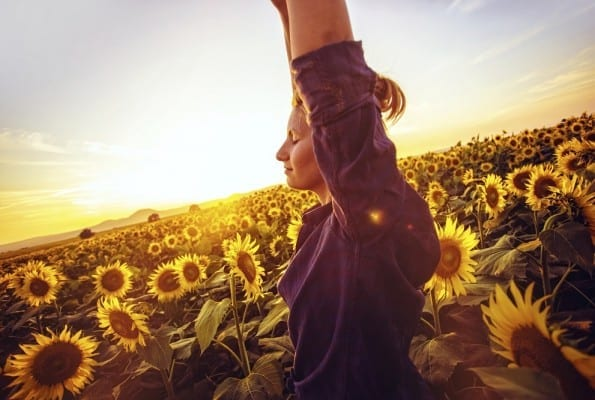 OVERVIEW-BIOTE_iStock_54125956_relax-nature1-595x400