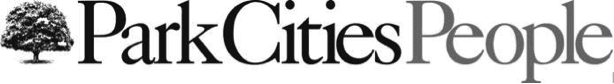 Park Cities People Logo